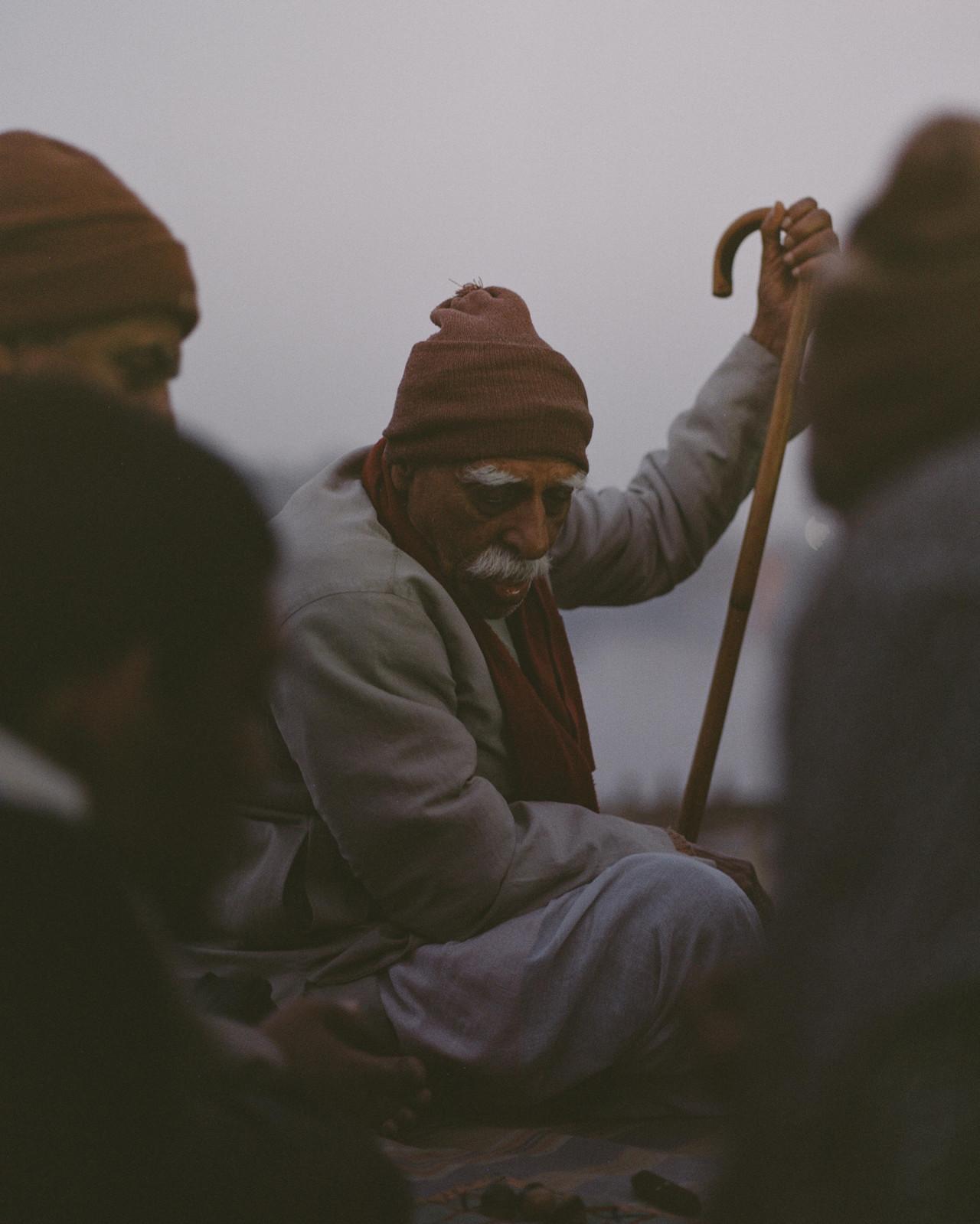 DIVERSIONS KUSHAL GUPTA