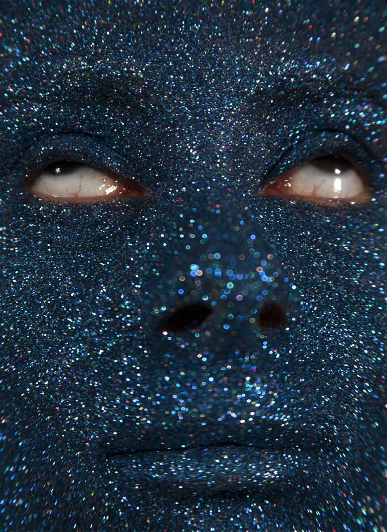 DIVERSIONS MARTA BLUE